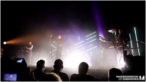 Alison Moyet – The Other Tour 2019