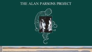 Lees meer over het artikel LIJFPLAAT: THE ALAN PARSONS PROJECT-TALES OF MYSTERY AND IMAGINATION
